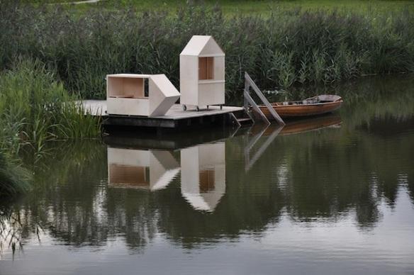 Tiniest-1-Square-Meter-Micro-Home-by-Van-Bo-Le-Mentzel-1