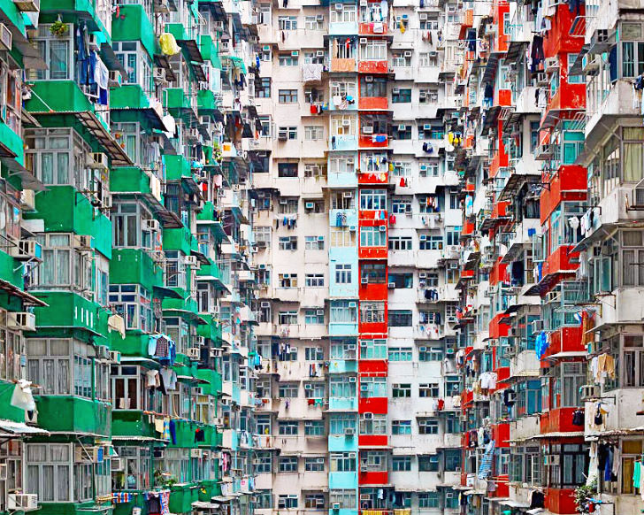 Architecture-of-Density-Michael-Wolf-lead