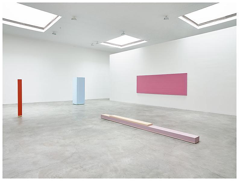 Anne-Truitt-Threshold-Installation-view-via-Matthew-Marks-21