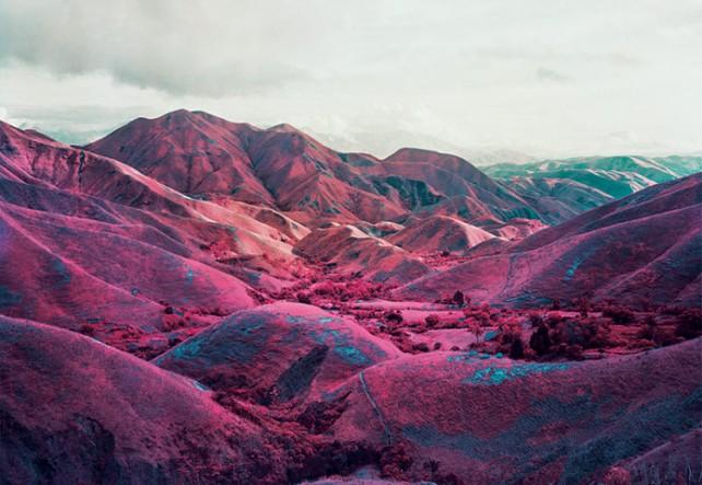 Conga-Infrared-003