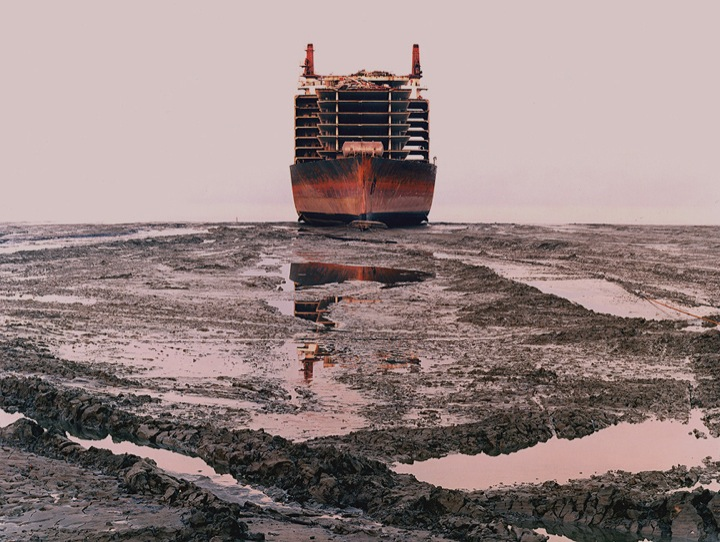 Shipbreaking_28