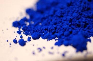 yves-klein-blue_03