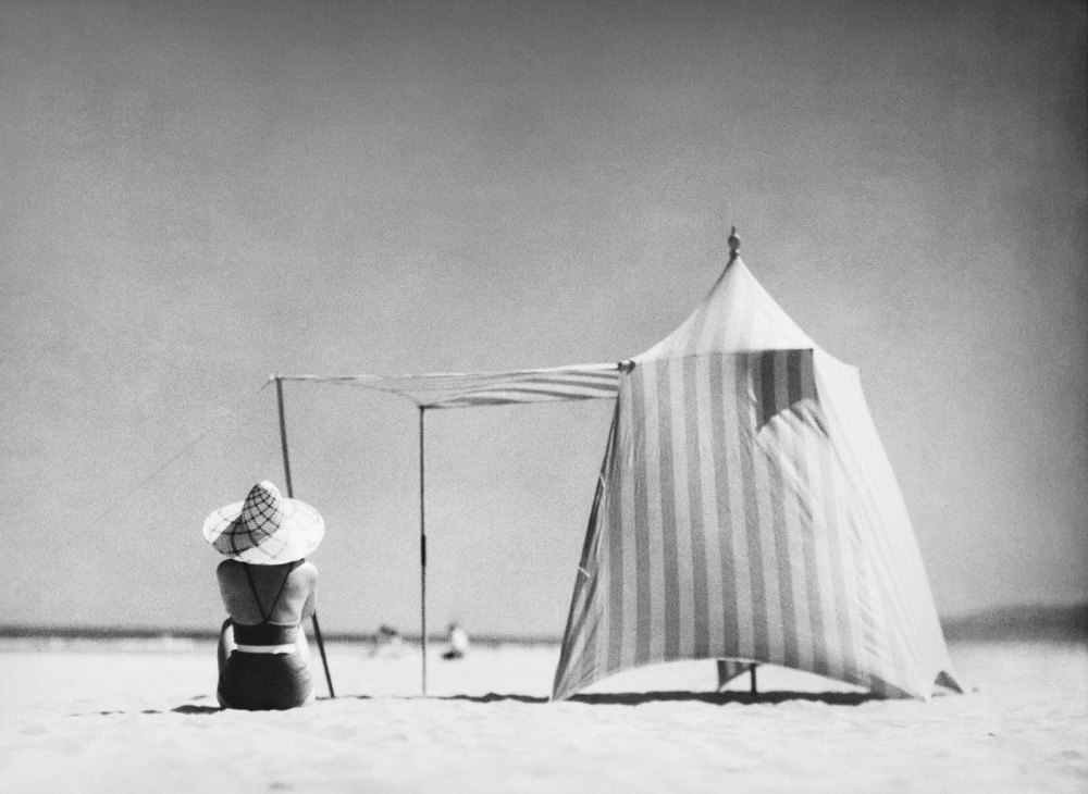 jacques-henri-lartigue-0