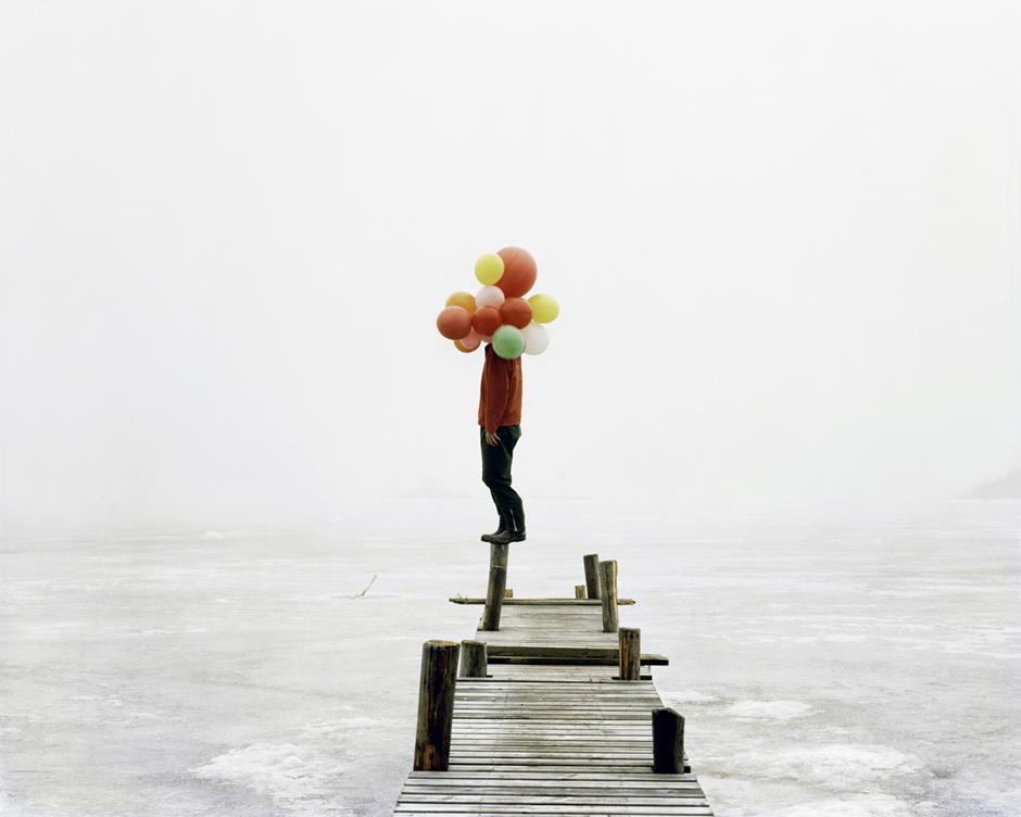 balloons II 001