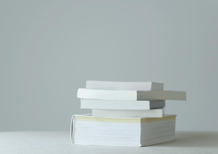 mary-ellen-bartley-paperbacks-1