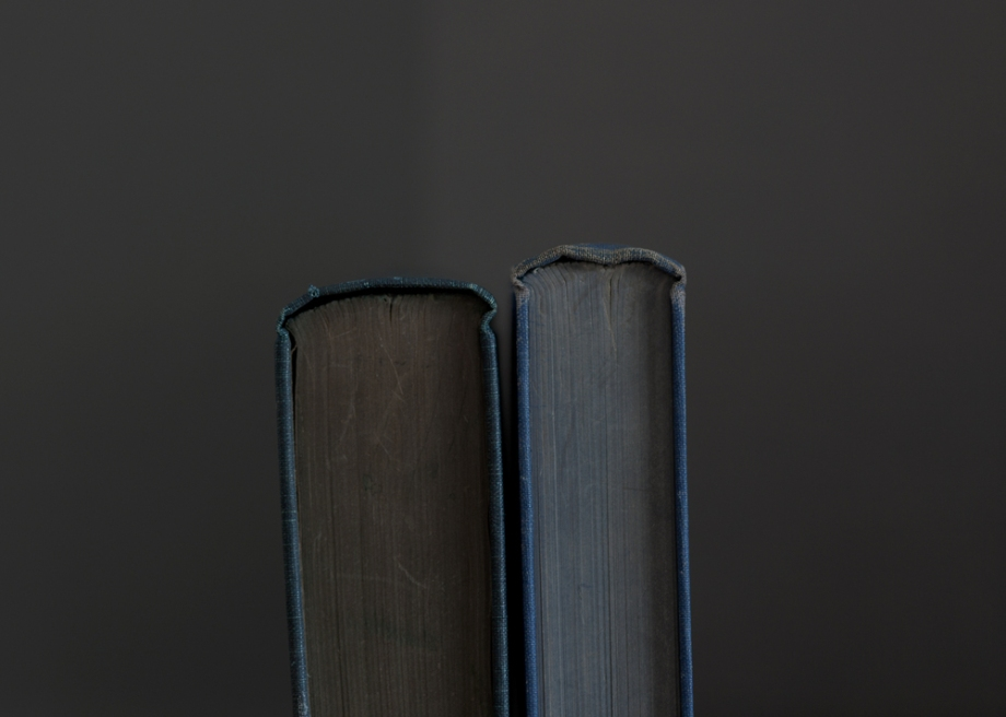november-two-blue-2013-from-reading-november-series