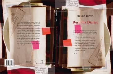 moyra-davey-2