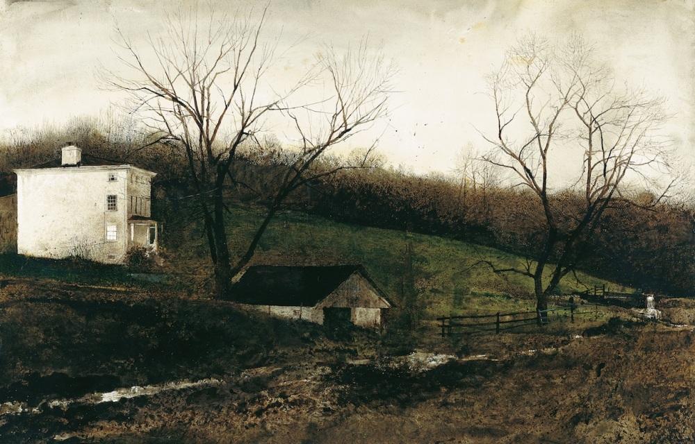 Wyeth-4