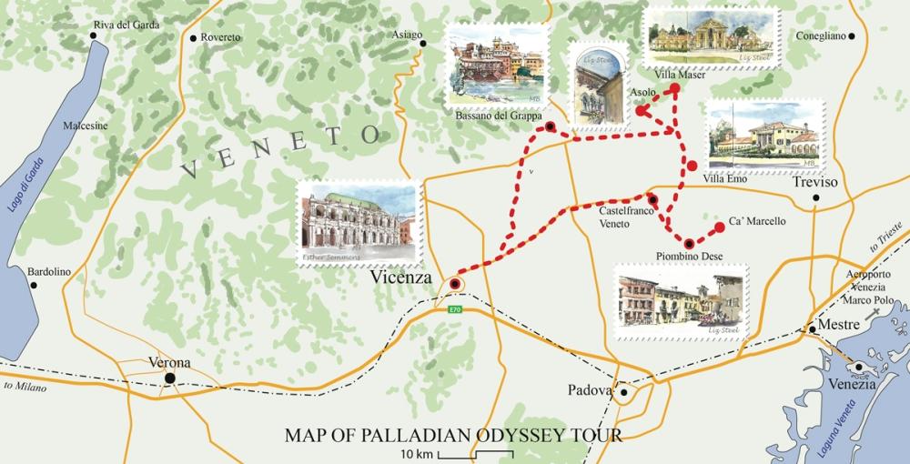 tour-map18
